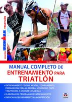 PORTADA MANUAL COMPLETO TRIATLON IRONMAN:Layout 2