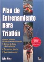 plan-de-entrenamiento-para-triatlon-2-ed